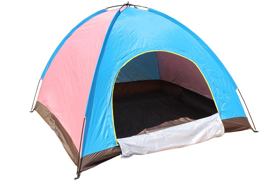Σκηνές Camping