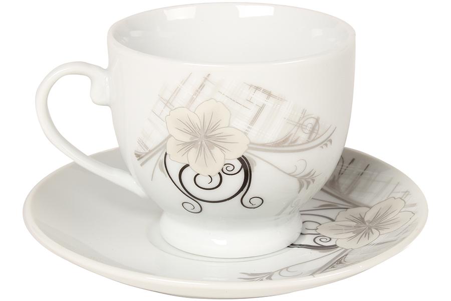 Φλιτζάνια Καφέ - Τσαγιού